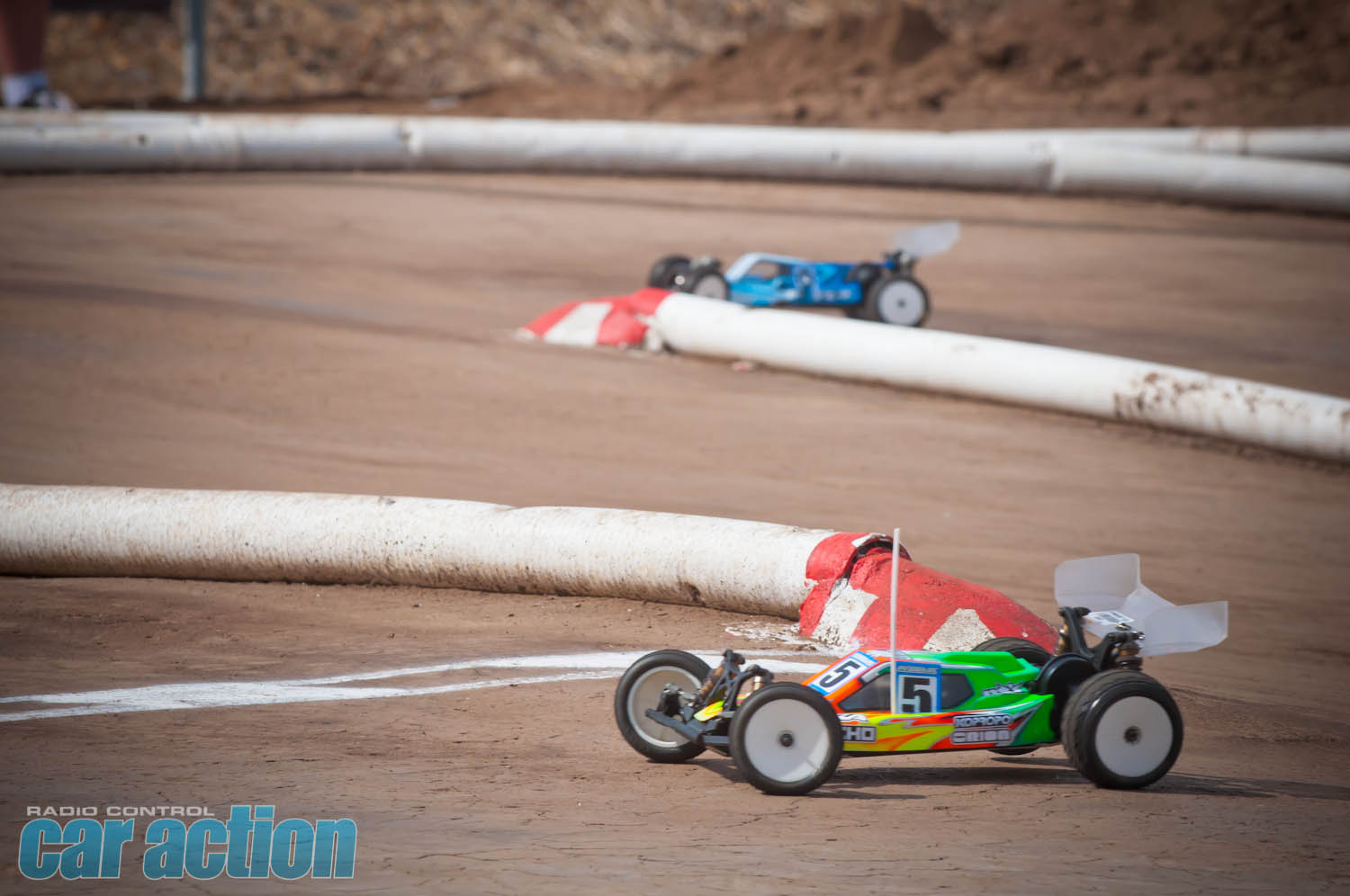 2013 IFMAR Worlds - Tuesday Rnd 1_00247