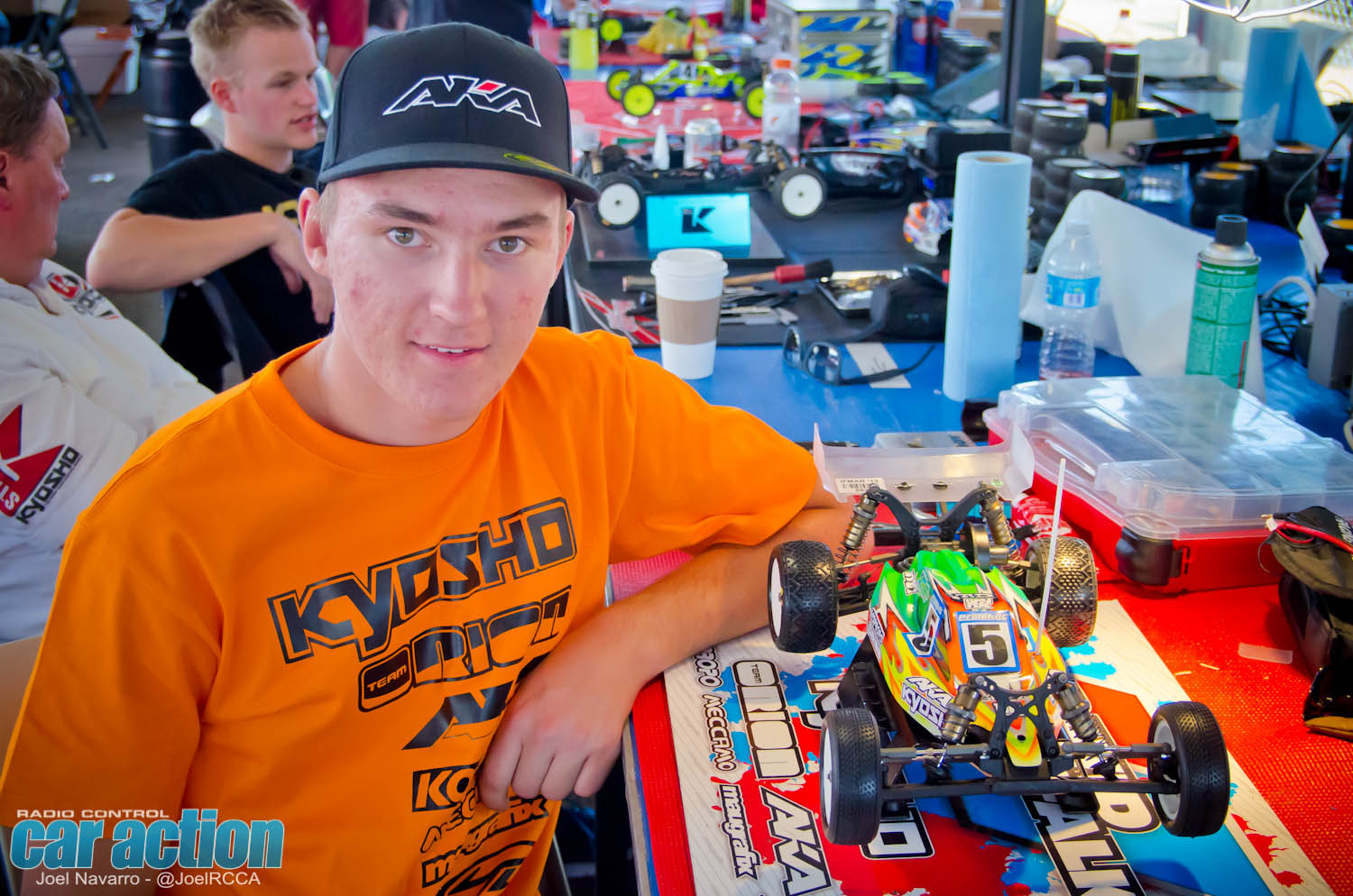 2013 IFMAR Worlds - Tuesday Rnd 2 Headshots_00018