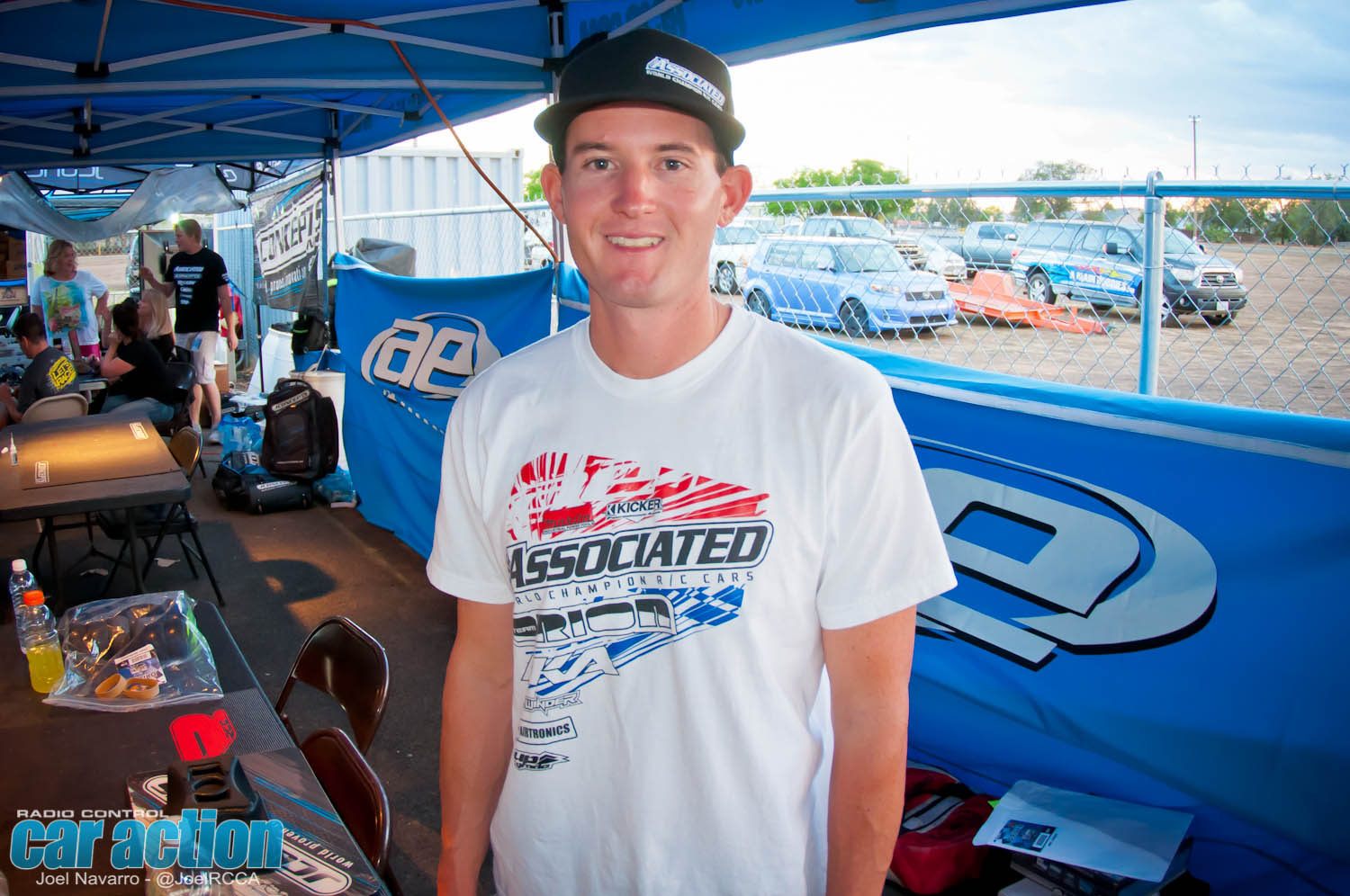 2013 IFMAR Worlds - Tuesday Rnd 3 & 4 Headshots_00008