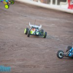 2013 IFMAR Worlds - Wednesday A1_00006