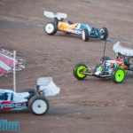 2013 IFMAR Worlds - Wednesday A1_00007