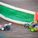 2013 IFMAR Worlds - Wednesday A1_00011
