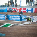 2013 IFMAR Worlds - Wednesday A1_00013