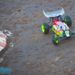 2013 IFMAR Worlds - Wednesday A1_00027