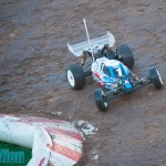 2013 IFMAR Worlds - Wednesday A1_00029