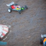 2013 IFMAR Worlds - Wednesday A1_00037