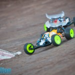 2013 IFMAR Worlds - Wednesday A1_00047