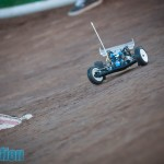 2013 IFMAR Worlds - Wednesday A1_00049