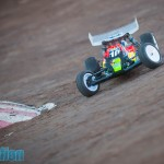 2013 IFMAR Worlds - Wednesday A1_00051