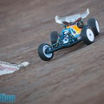 2013 IFMAR Worlds - Wednesday A1_00053