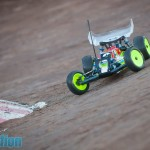 2013 IFMAR Worlds - Wednesday A1_00055
