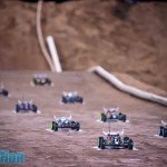 2013 IFMAR Worlds - Wednesday A3_00005