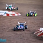 2013 IFMAR Worlds - Wednesday A3_00014