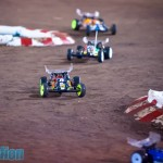 2013 IFMAR Worlds - Wednesday A3_00015