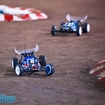 2013 IFMAR Worlds - Wednesday A3_00020