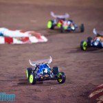 2013 IFMAR Worlds - Wednesday A3_00022