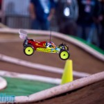 2013 IFMAR Worlds - Wednesday A3_00035