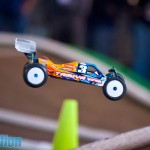 2013 IFMAR Worlds - Wednesday A3_00038