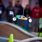 2013 IFMAR Worlds - Wednesday A3_00041