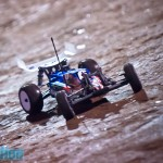2013 IFMAR Worlds - Wednesday A3_00059
