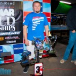2013 IFMAR Worlds - Wednesday Trophy and Tebo Interview_00003