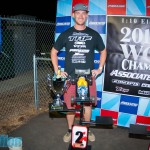 2013 IFMAR Worlds - Wednesday Trophy and Tebo Interview_00005
