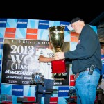 2013 IFMAR Worlds - Wednesday Trophy and Tebo Interview_00010