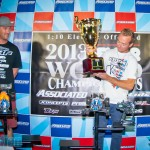 2013 IFMAR Worlds - Wednesday Trophy and Tebo Interview_00011