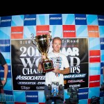 2013 IFMAR Worlds - Wednesday Trophy and Tebo Interview_00013