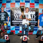 2013 IFMAR Worlds - Wednesday Trophy and Tebo Interview_00014