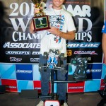 2013 IFMAR Worlds - Wednesday Trophy and Tebo Interview_00015