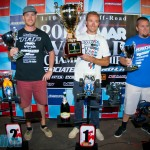 2013 IFMAR Worlds - Wednesday Trophy and Tebo Interview_00017