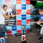 2013 IFMAR Worlds - Wednesday Trophy and Tebo Interview_00022