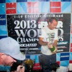 2013 IFMAR Worlds - Wednesday Trophy and Tebo Interview_00031