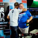 2013 IFMAR Worlds - Wednesday Trophy and Tebo Interview_00036