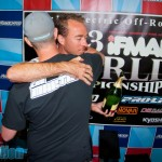 2013 IFMAR Worlds - Wednesday Trophy and Tebo Interview_00040
