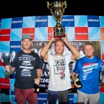 2013 IFMAR Worlds - Wednesday Trophy and Tebo Interview_00046