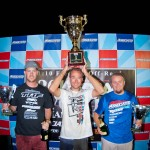 2013 IFMAR Worlds - Wednesday Trophy and Tebo Interview_00047