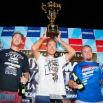 2013 IFMAR Worlds - Wednesday Trophy and Tebo Interview_00050