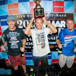 2013 IFMAR Worlds - Wednesday Trophy and Tebo Interview_00052