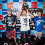 2013 IFMAR Worlds - Wednesday Trophy and Tebo Interview_00054