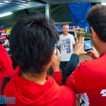 2013 IFMAR Worlds - Wednesday Trophy and Tebo Interview_00059