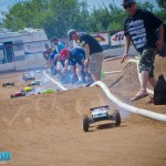 2013 Sidewinder Nitro Explosion_00262