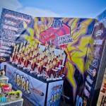 2013 Sidewinder Nitro Explosion_00387