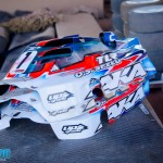 2013 Sidewinder Nitro Explosion_00400