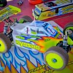 2013 Sidewinder Nitro Explosion_00403