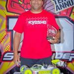 2013 Sidewinder Nitro Explosion_00455