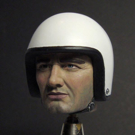 Driver_head
