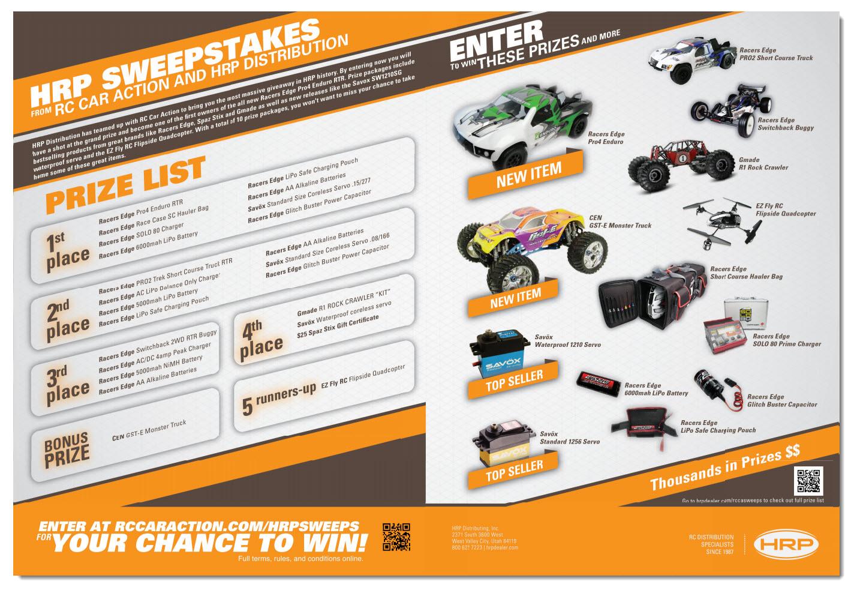 HRP_Prizes