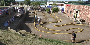 Online Coverage Of The 2013 Hobby Haven Off-Road Shootout